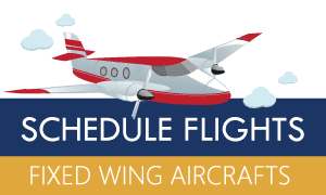 Schedule Flights2